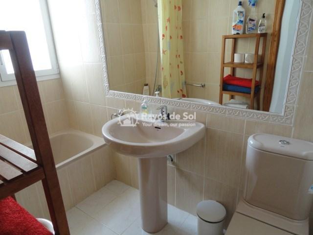 Apartment  in Calpe, Costa Blanca North (1098) - 9