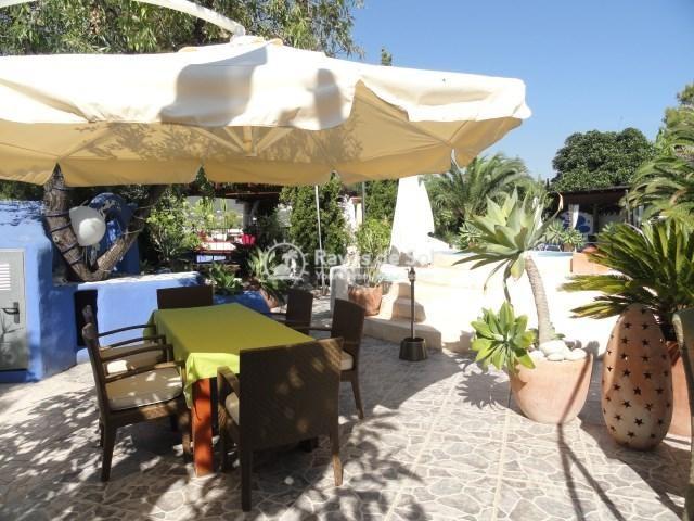 Villa  in Calpe, Costa Blanca North (1013) - 7