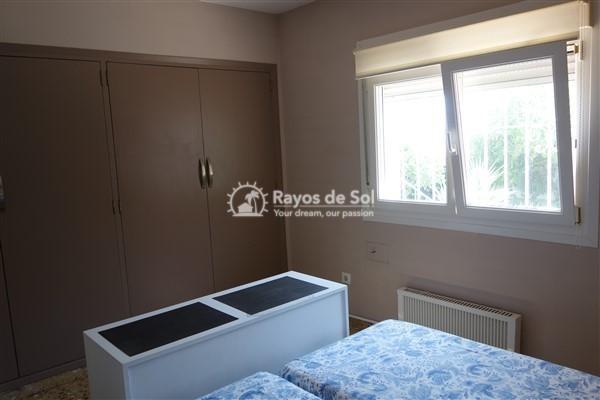 Villa  in Calpe, Costa Blanca North (2941) - 13