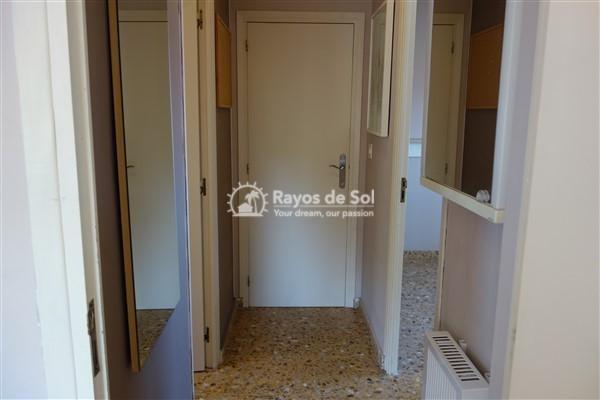 Villa  in Calpe, Costa Blanca North (2941) - 16