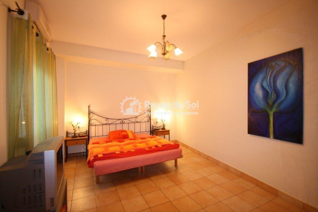 House  in Senija, Costa Blanca (2931) - 4