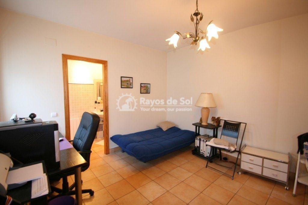 House  in Senija, Costa Blanca (2931) - 9