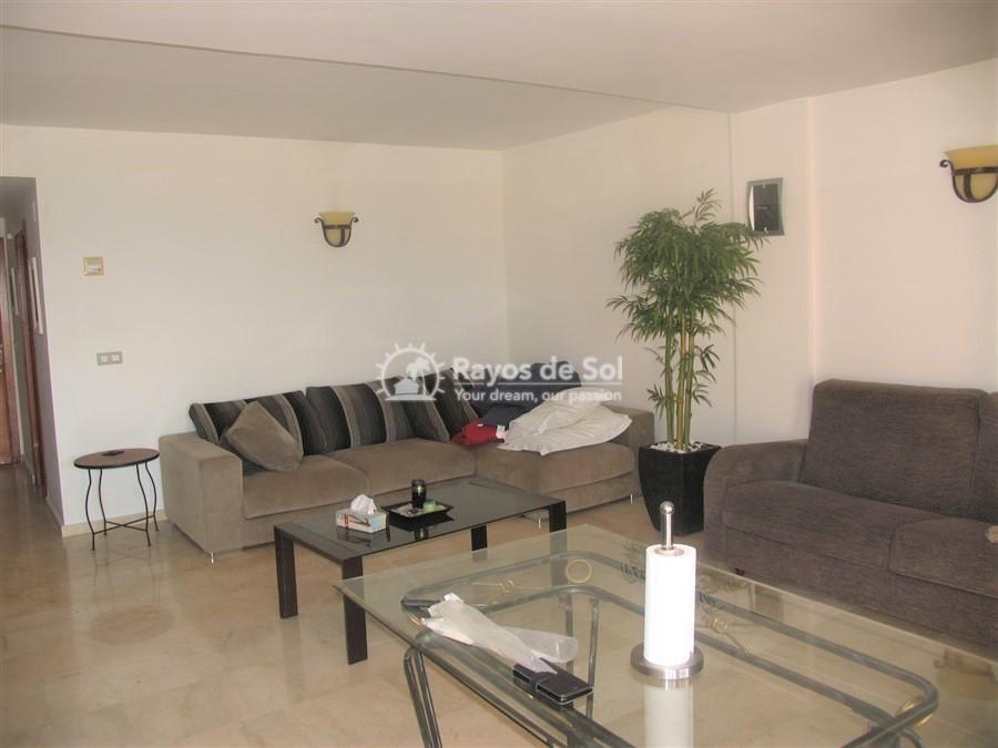Apartment  in Altea La Vella, Costa Blanca (12749) - 5