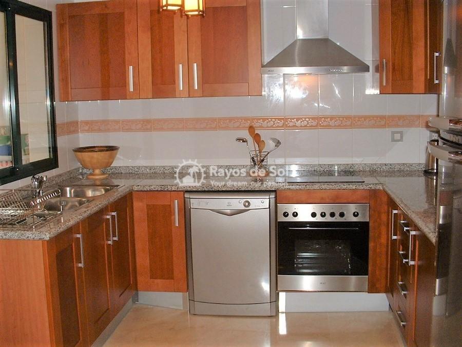 Apartment  in Altea La Vella, Costa Blanca (12749) - 7