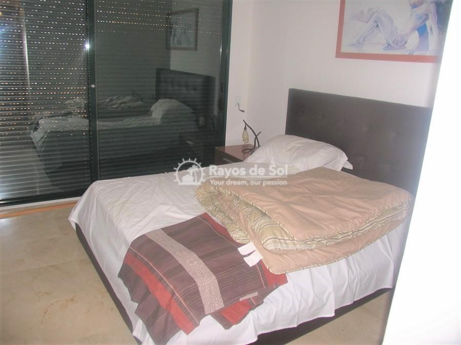 Apartment  in Altea La Vella, Costa Blanca (12749) - 8