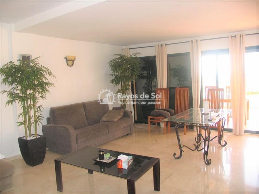 Apartment  in Altea La Vella, Costa Blanca (12749) - 6