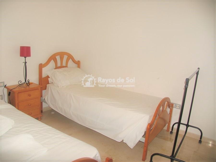 Apartment  in Altea La Vella, Costa Blanca (12749) - 9