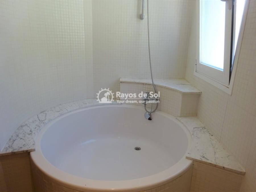 Apartment  in Altea La Vella, Costa Blanca (2830) - 7