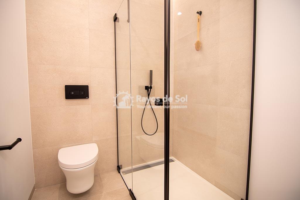 Apartment  in Las Colinas, Orihuela Costa, Costa Blanca (limoneroap-3d) - 12