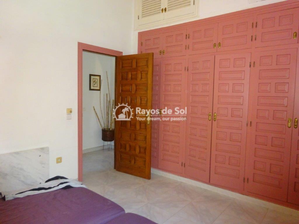 Villa  in Calpe, Costa Blanca North (2957) - 12