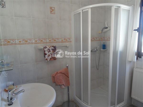Apartment  in Calpe, Costa Blanca North (2848) - 13