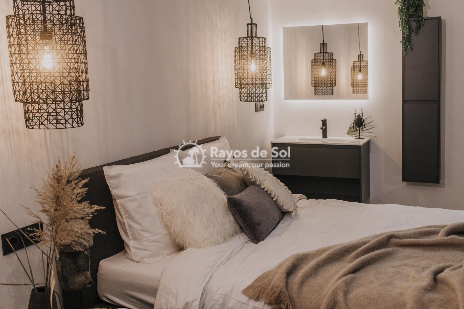Apartment  in Formentera del Segura, Costa Blanca (Valentina-2d) - 17