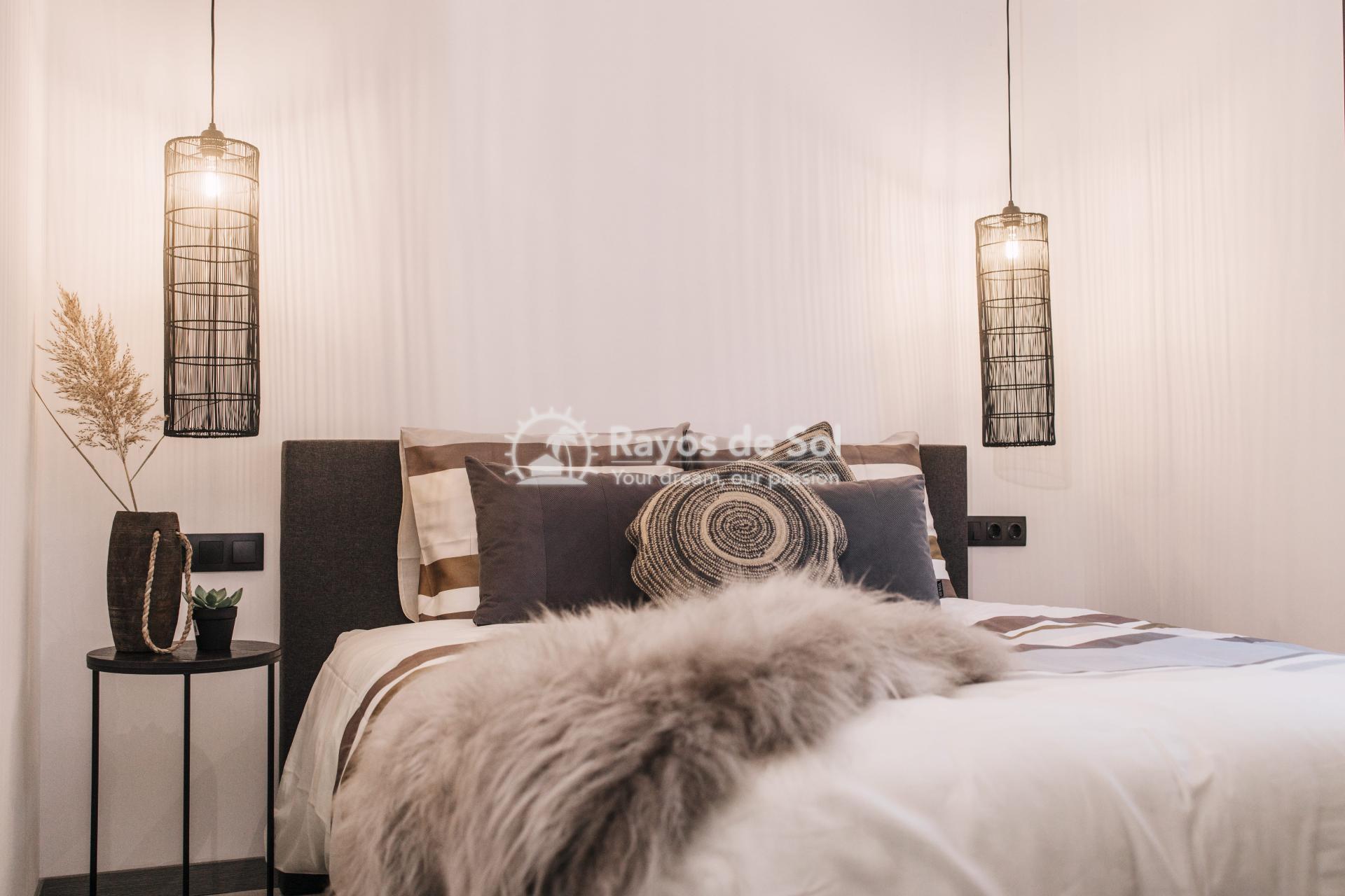 Apartment  in Formentera del Segura, Costa Blanca (Valentina-2d) - 21