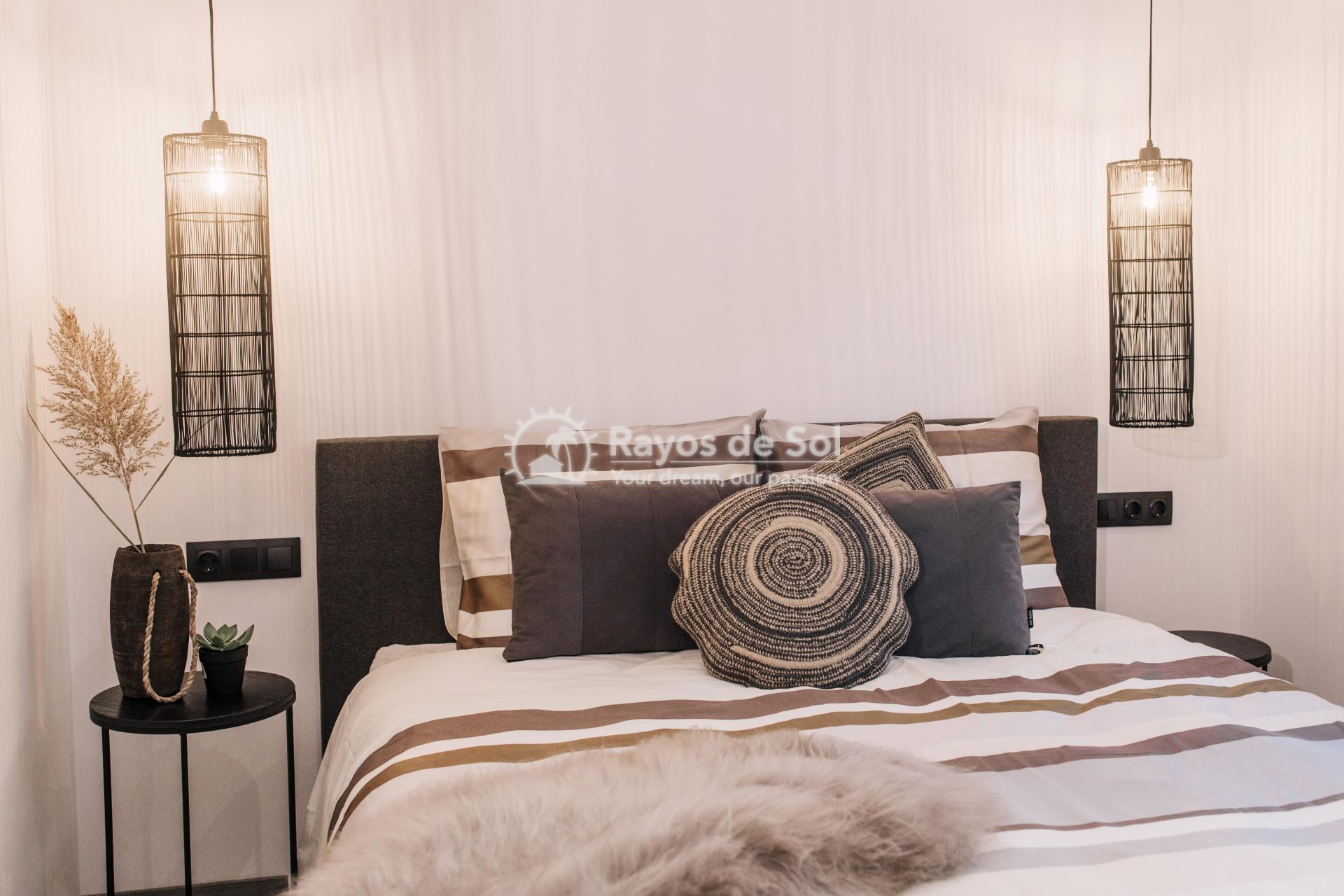 Apartment  in Formentera del Segura, Costa Blanca (Valentina-2d) - 22