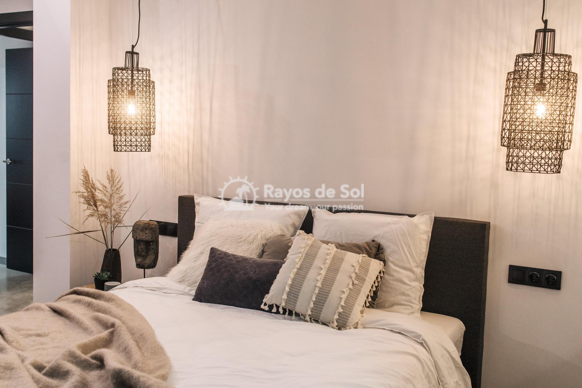 Apartment  in Formentera del Segura, Costa Blanca (Valentina-2d) - 19