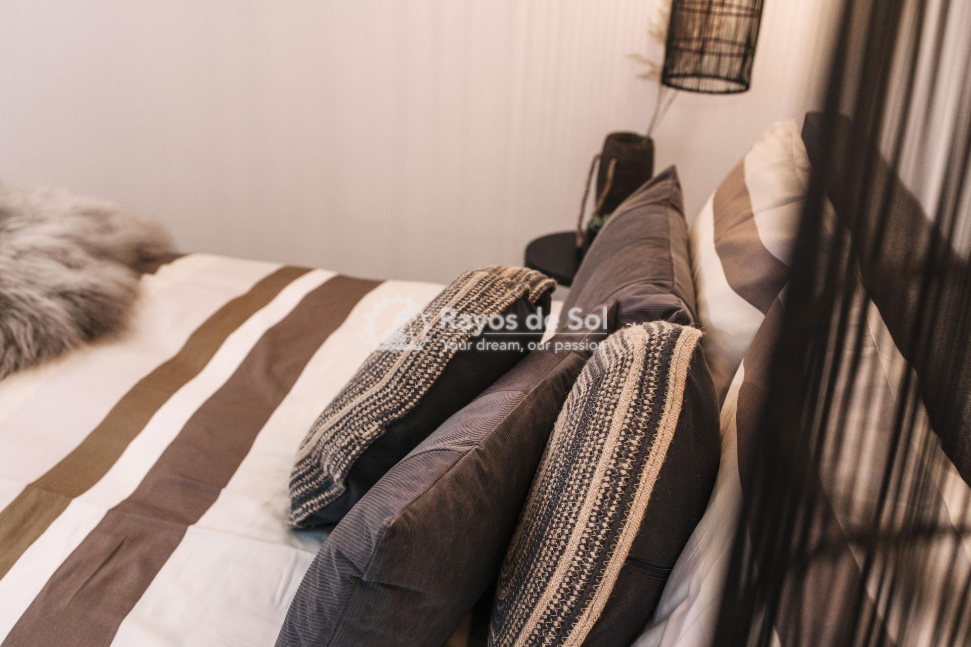 Apartment  in Formentera del Segura, Costa Blanca (Valentina-2d) - 24