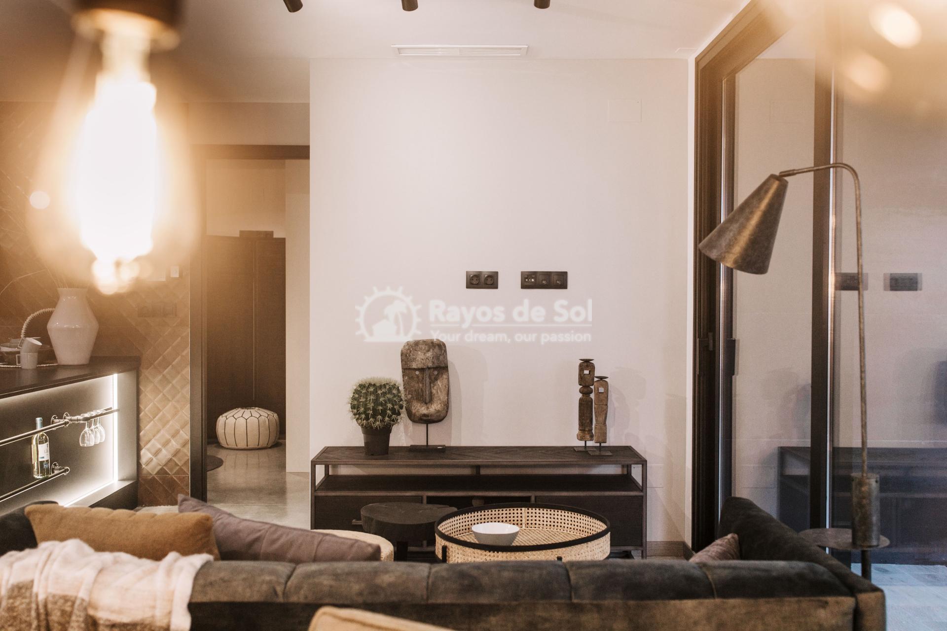 Apartment  in Formentera del Segura, Costa Blanca (Valentina-2d) - 14