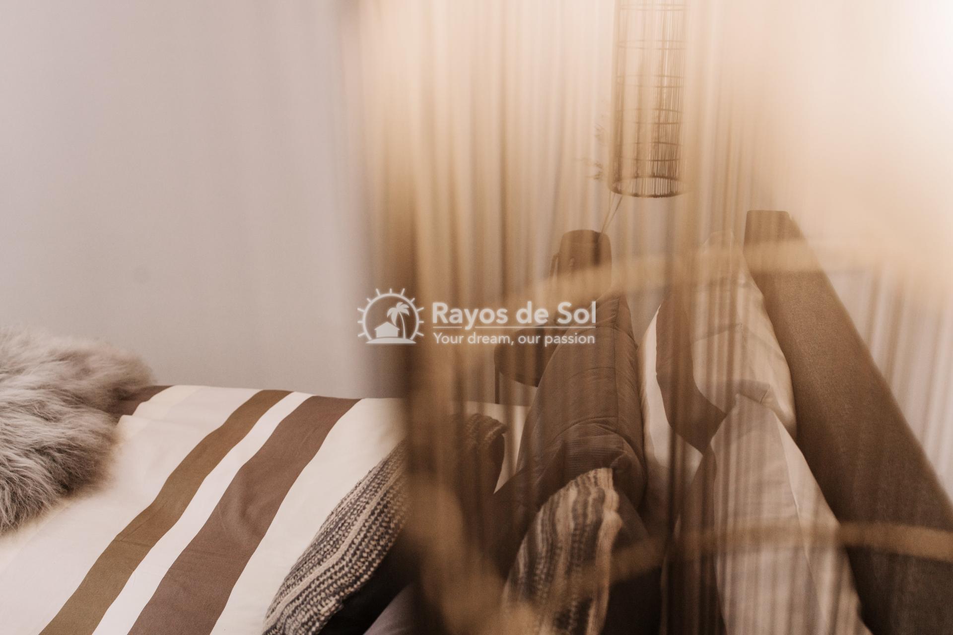 Apartment  in Formentera del Segura, Costa Blanca (Valentina-2d) - 26