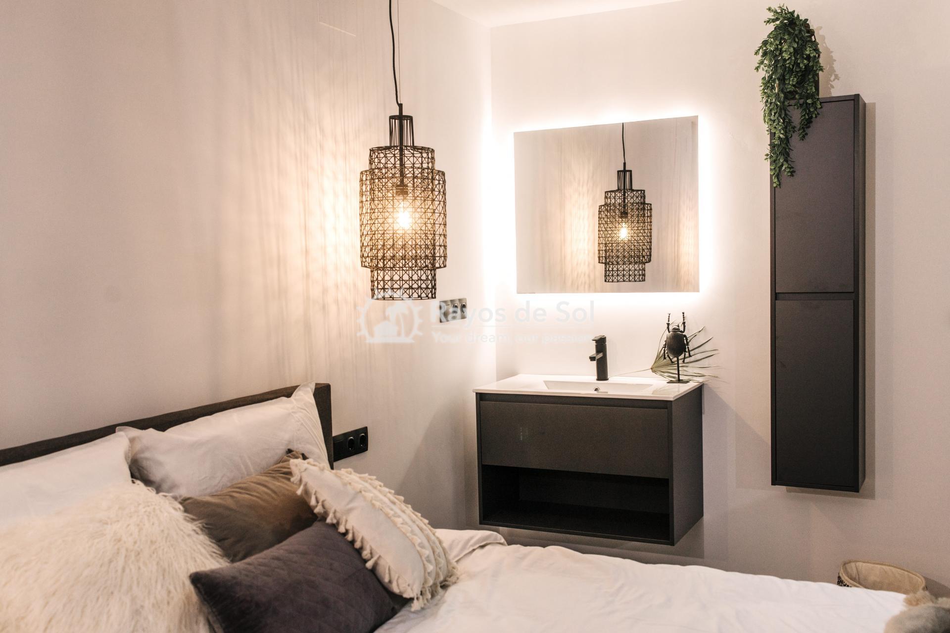 Apartment  in Formentera del Segura, Costa Blanca (Valentina-2d) - 20