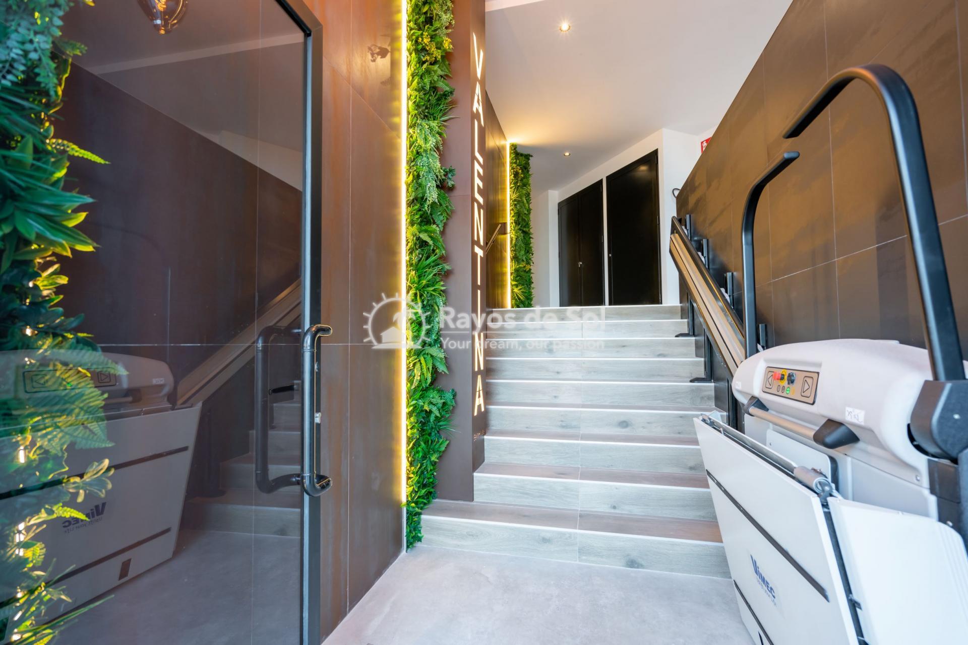 Apartment  in Formentera del Segura, Costa Blanca (Valentina-2d) - 3