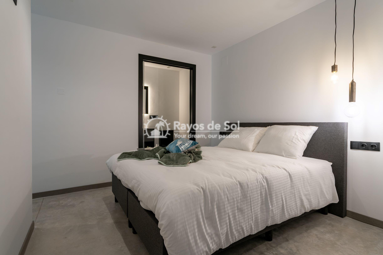 Apartment  in Formentera del Segura, Costa Blanca (Valentina-3d) - 23