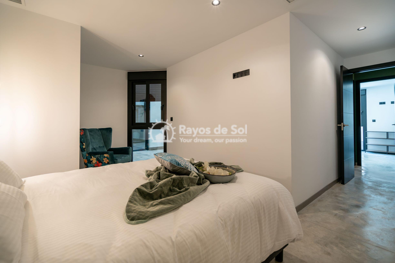 Apartment  in Formentera del Segura, Costa Blanca (Valentina-3d) - 26