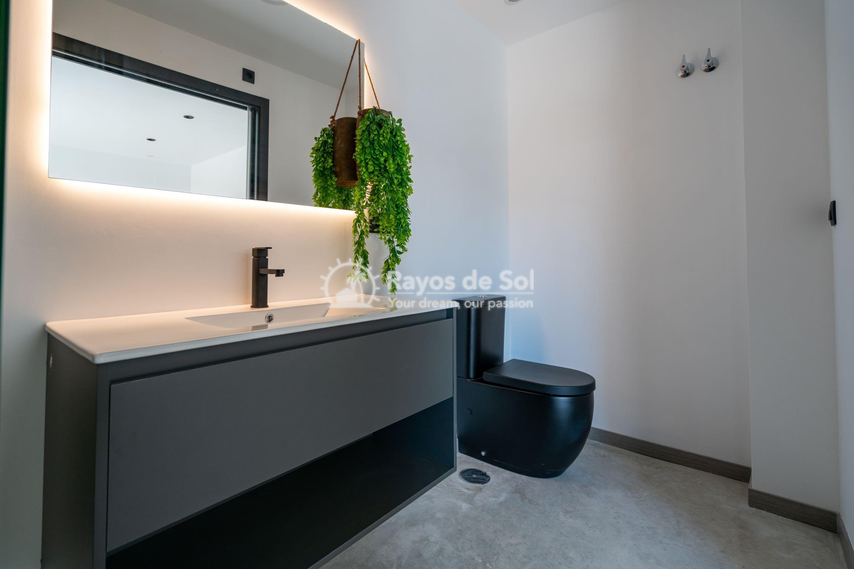 Apartment  in Formentera del Segura, Costa Blanca (Valentina-3d) - 31