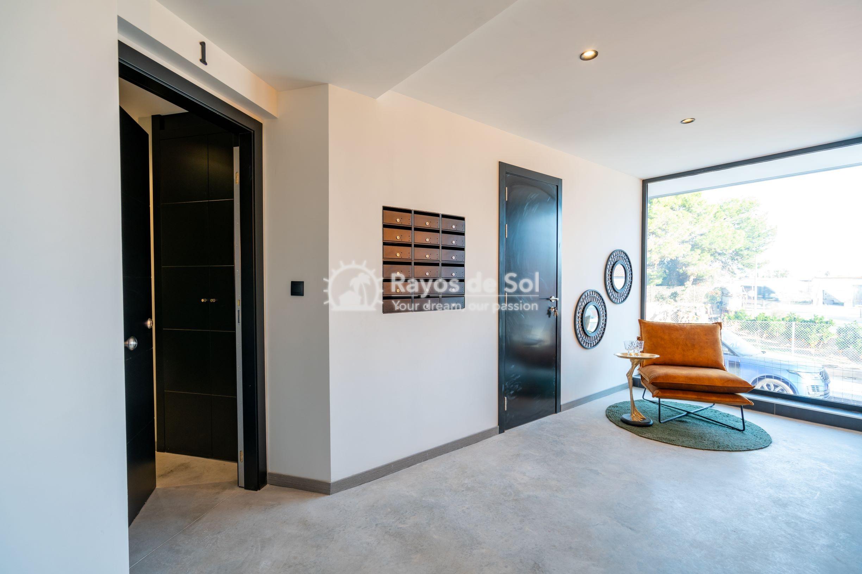 Apartment  in Formentera del Segura, Costa Blanca (Valentina-3d) - 10