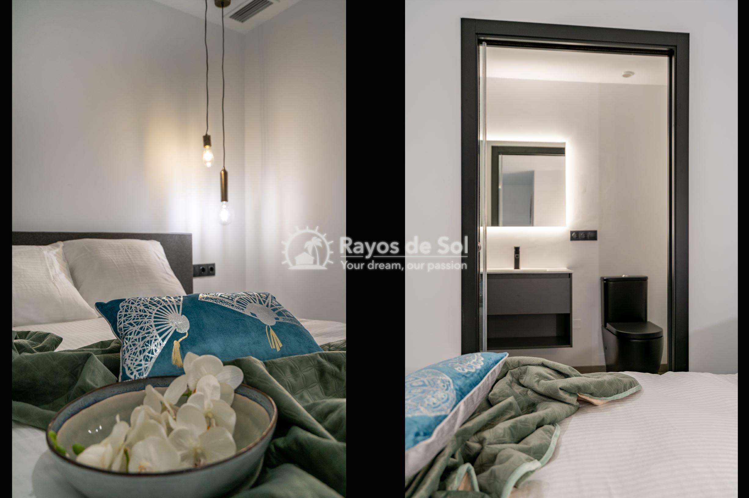 Apartment  in Formentera del Segura, Costa Blanca (Valentina-3d) - 25