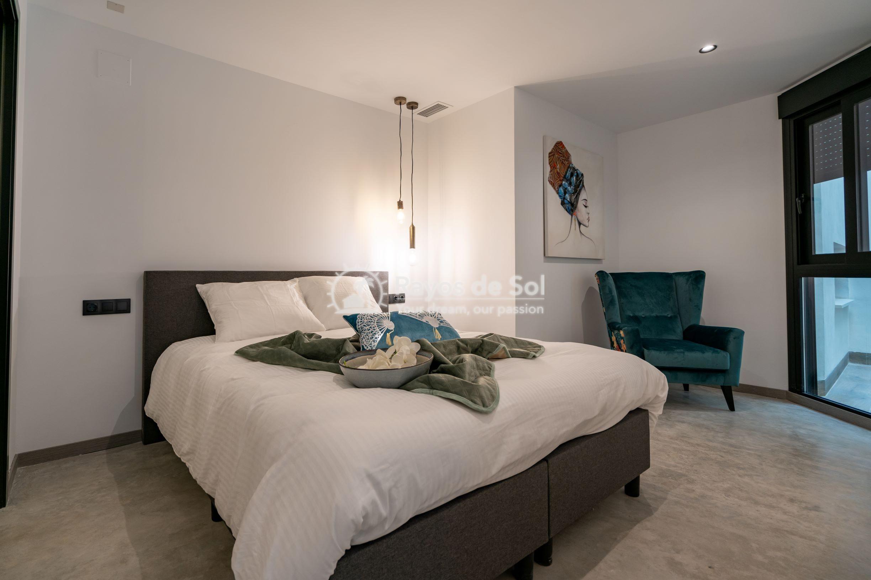 Apartment  in Formentera del Segura, Costa Blanca (Valentina-3d) - 24