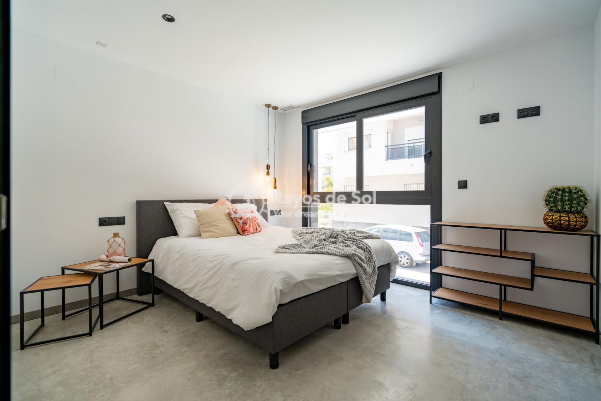 Apartment  in Formentera del Segura, Costa Blanca (Valentina-3d) - 30