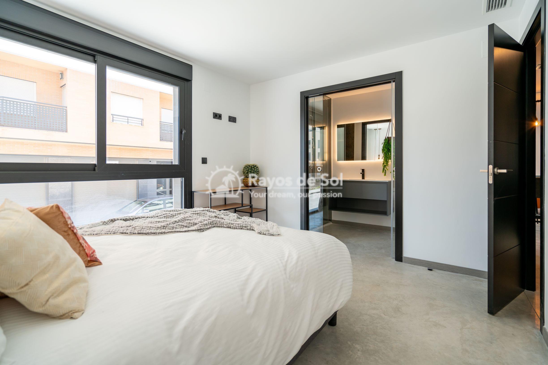 Apartment  in Formentera del Segura, Costa Blanca (Valentina-3d) - 29