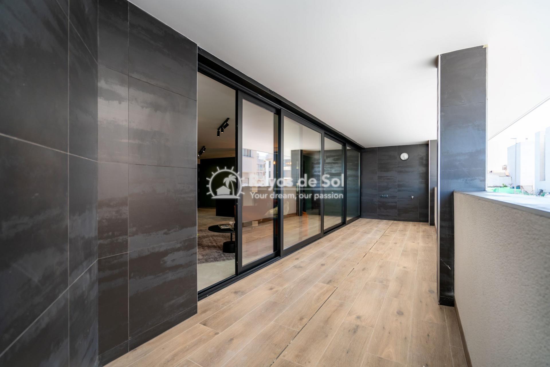 Apartment  in Formentera del Segura, Costa Blanca (Valentina-3d) - 22