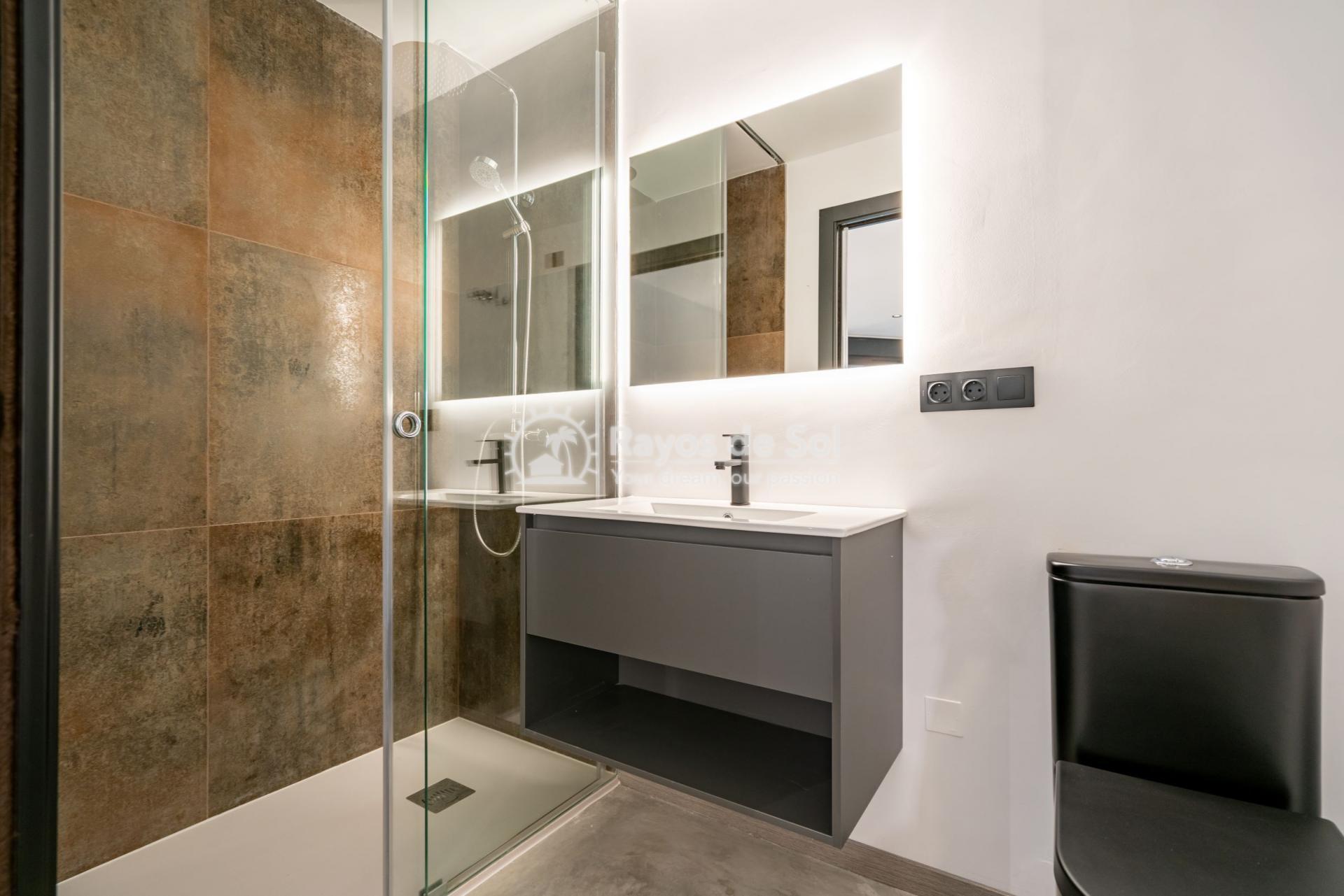 Apartment  in Formentera del Segura, Costa Blanca (Valentina-3d) - 27