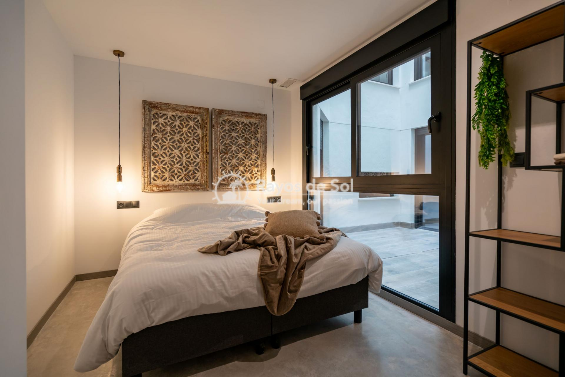 Apartment  in Formentera del Segura, Costa Blanca (Valentina-3d) - 34