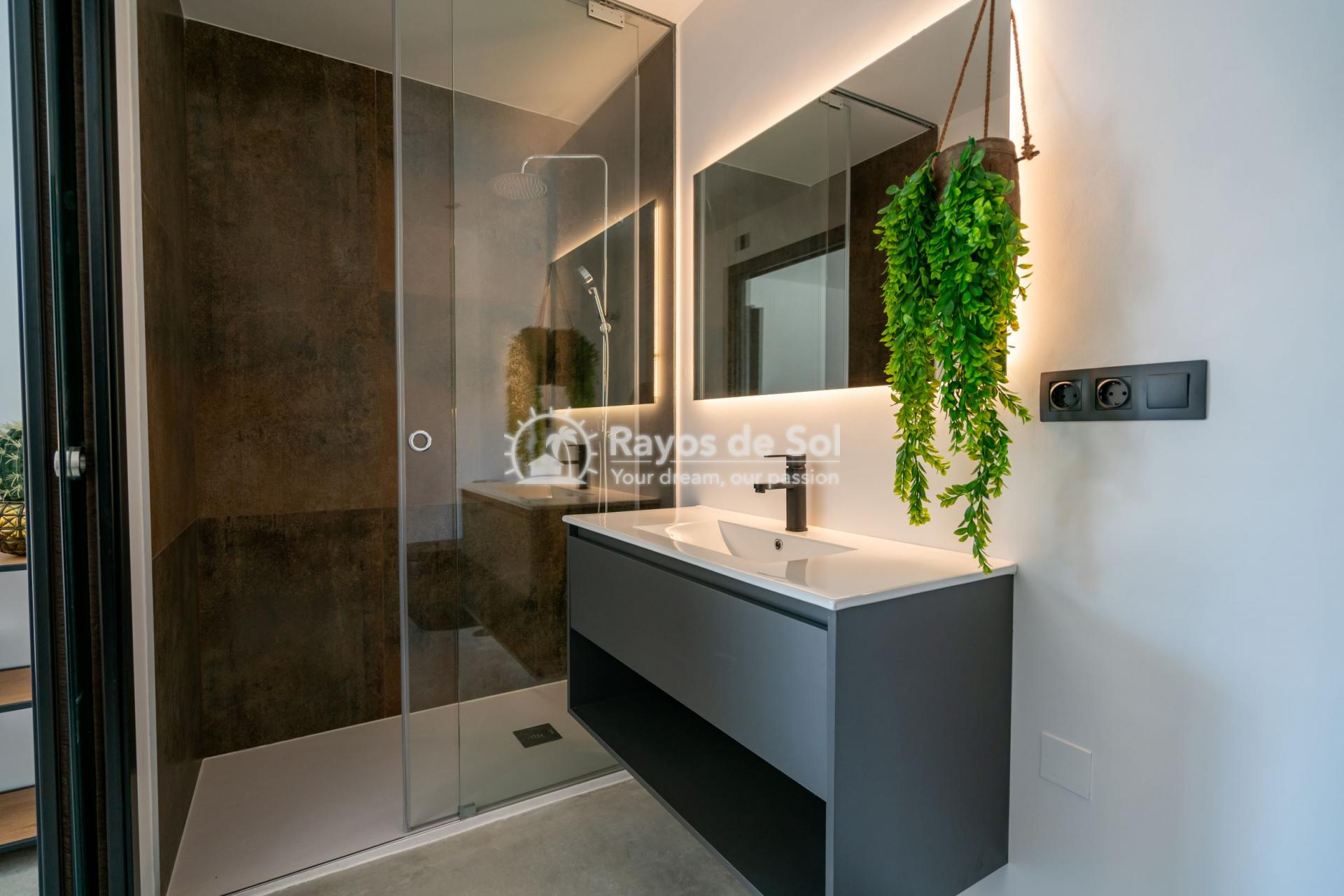 Apartment  in Formentera del Segura, Costa Blanca (Valentina-3d) - 33