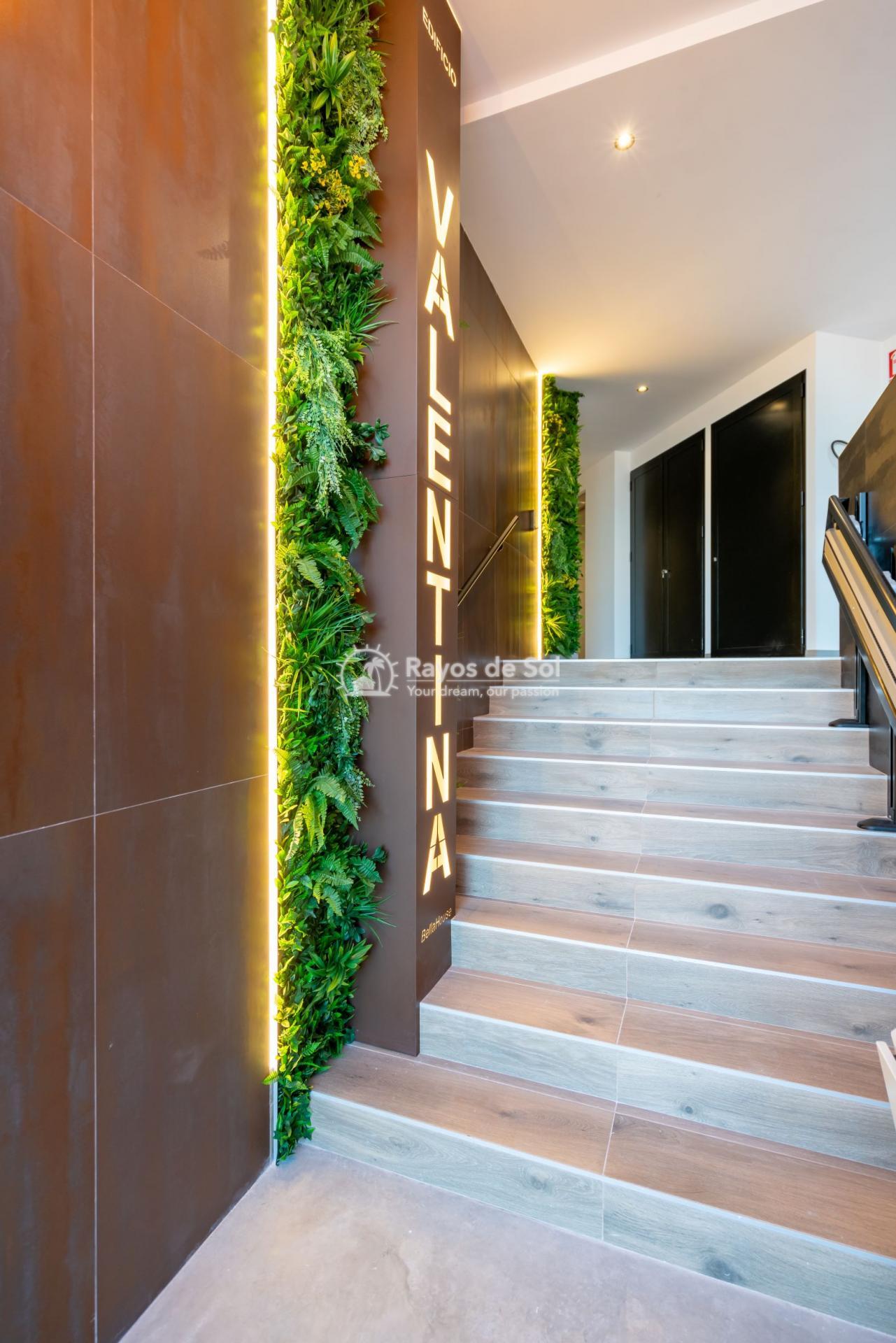 Apartment  in Formentera del Segura, Costa Blanca (Valentina-3d) - 5