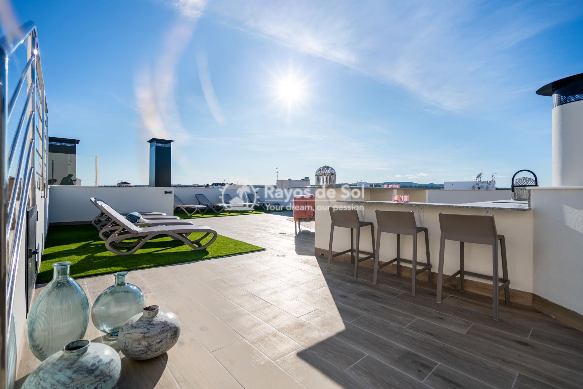 Apartment  in Formentera del Segura, Costa Blanca (Valentina-3d) - 36