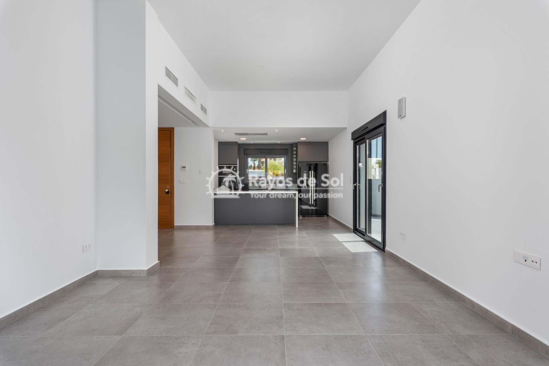 Villa  in Formentera del Segura, Costa Blanca (Villa-de-la-vega) - 7