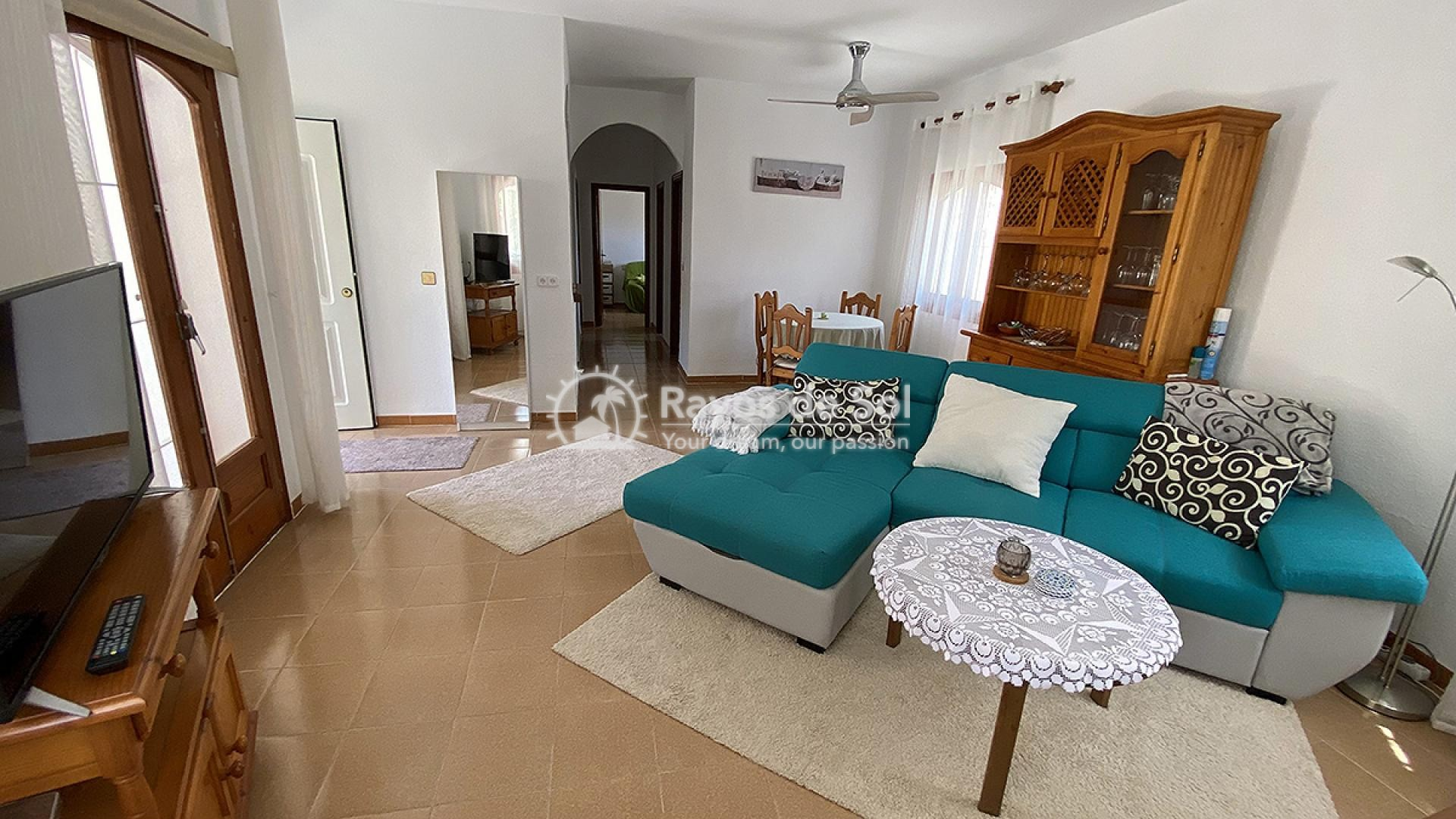 Villa  in Villamartin, Orihuela Costa, Costa Blanca (mp7001) - 3
