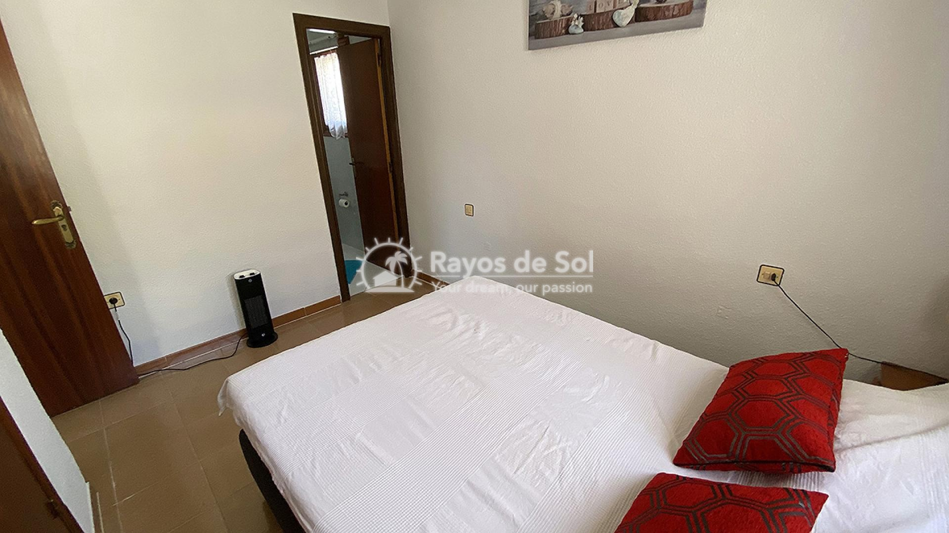 Villa  in Villamartin, Orihuela Costa, Costa Blanca (mp7001) - 9