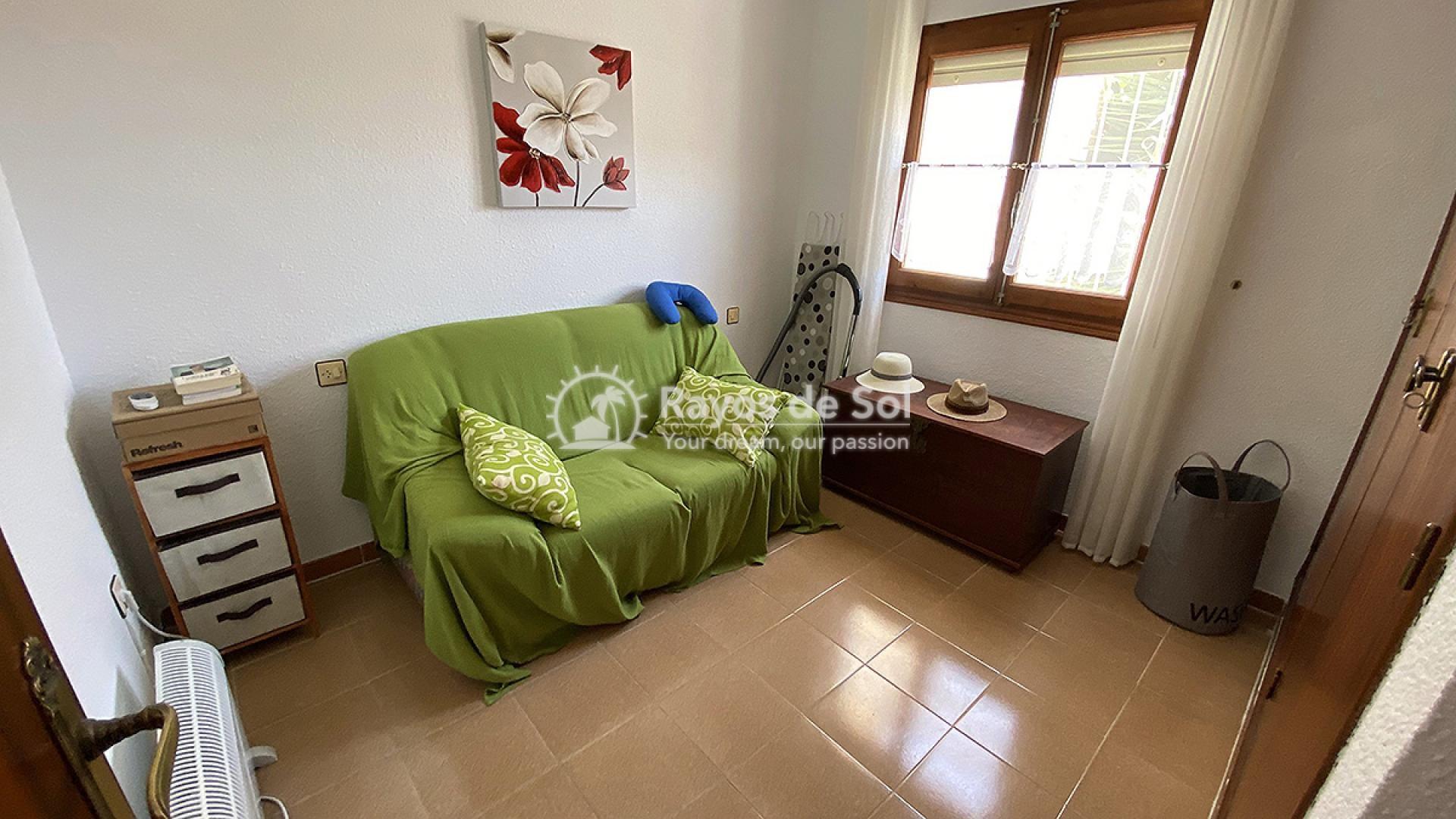 Villa  in Villamartin, Orihuela Costa, Costa Blanca (mp7001) - 10