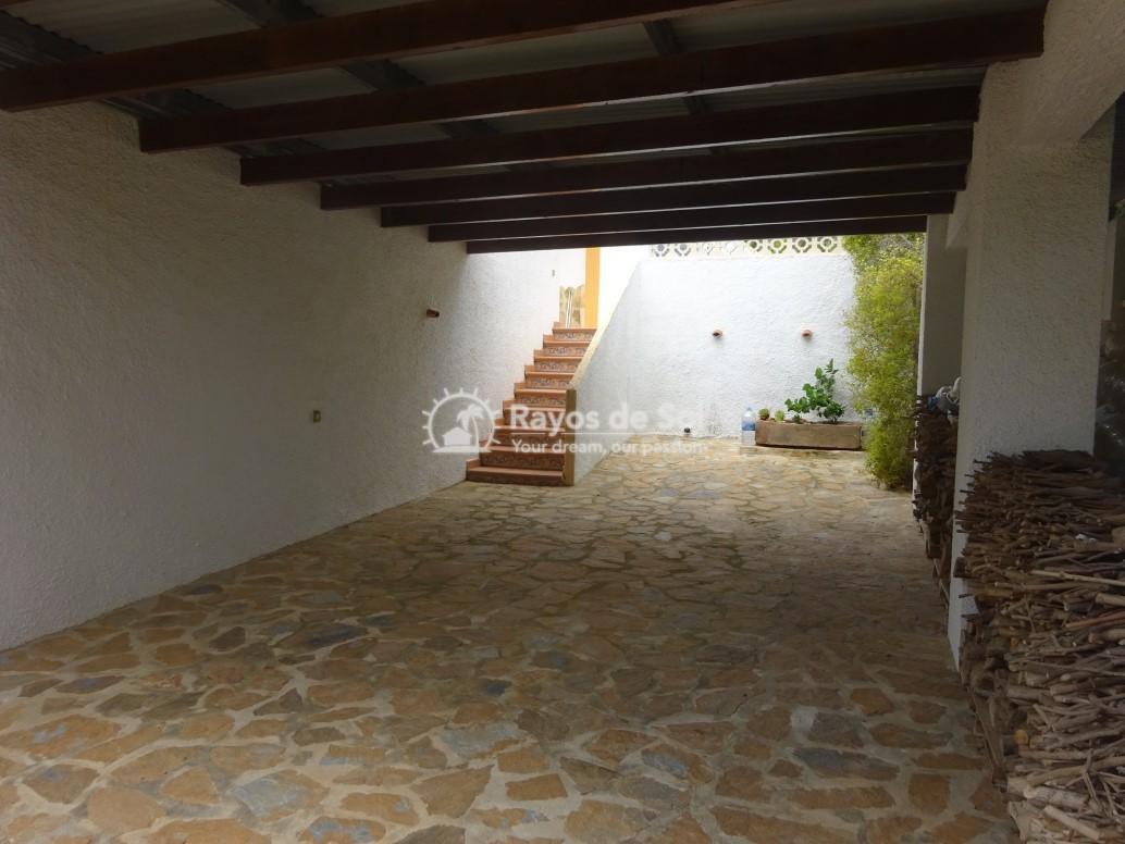 Villa  in Calpe, Costa Blanca North (2963) - 9