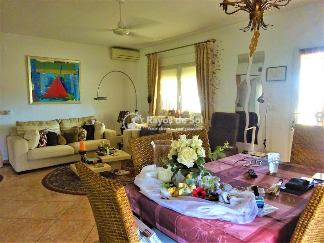 Villa  in Calpe, Costa Blanca North (2963) - 34