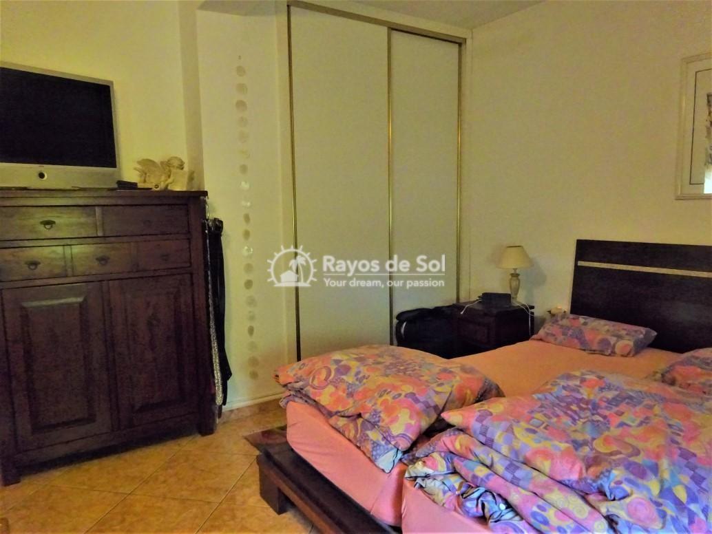 Villa  in Calpe, Costa Blanca North (2963) - 32