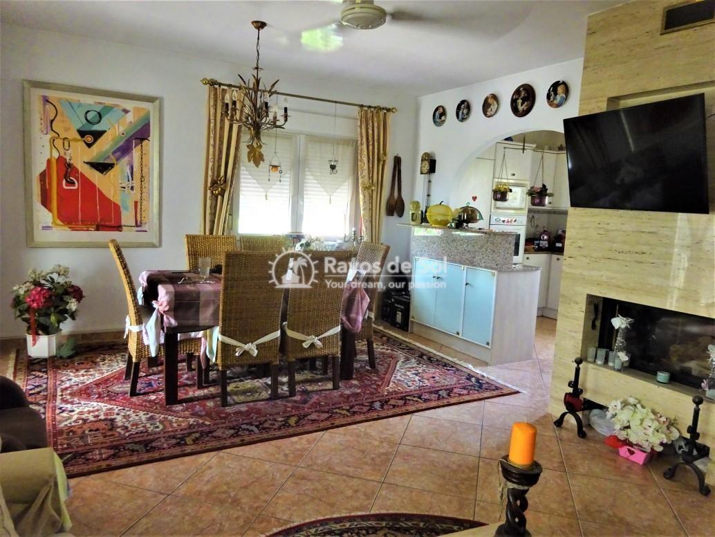Villa  in Calpe, Costa Blanca North (2963) - 42