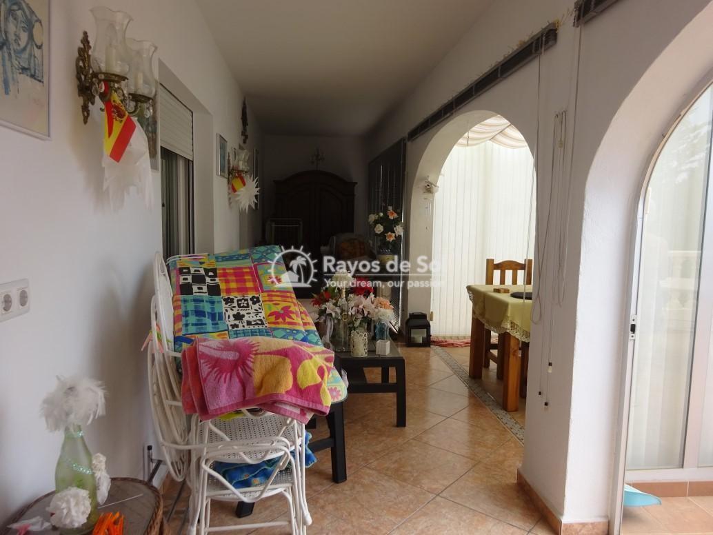 Villa  in Calpe, Costa Blanca North (2963) - 48