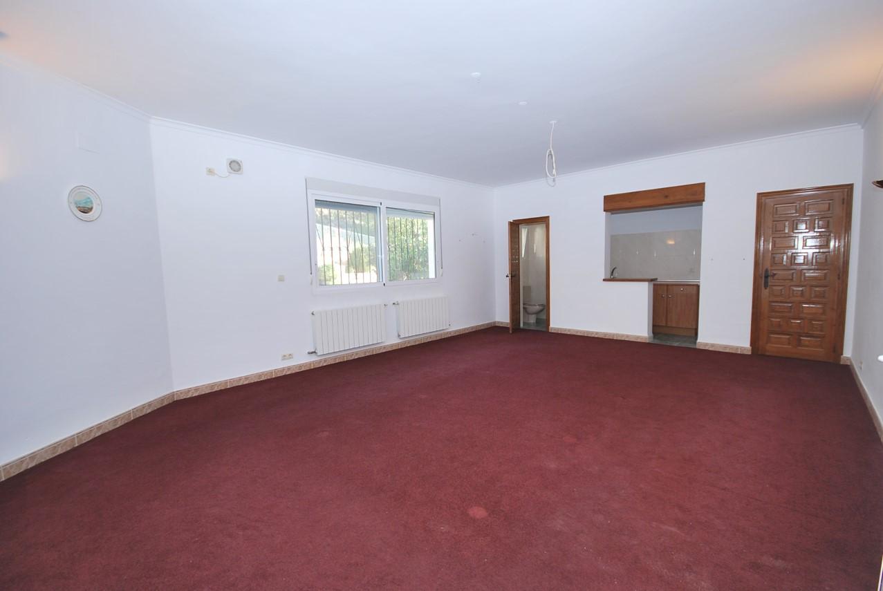 Apartment  in Calpe, Costa Blanca North (2982) - 11