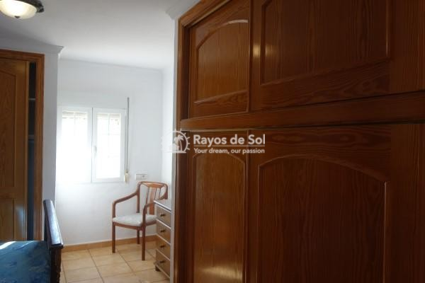 Villa  in Calpe, Costa Blanca North (2980) - 24