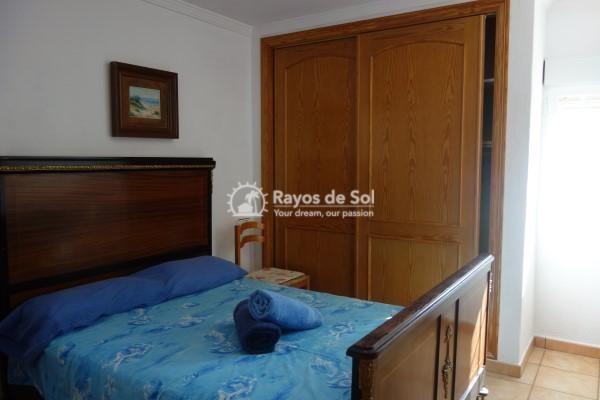 Villa  in Calpe, Costa Blanca North (2980) - 21